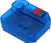 KNX RF/TP Coupler 673 Secure