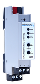 KNX Modbus RTU Gateway 886