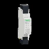 SpaceLogic KNX Coupler - MTN6500-0101