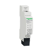 SpaceLogic KNX IP Router - MTN6500-0103
