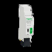 Spacelogic KNX USB Interface - MTN6502-0101