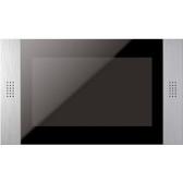 U.motion Client Touch 10 - MTN6260-0310