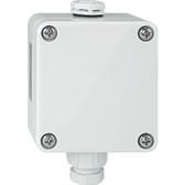 0-10V Temperature Sensor - MTN663596