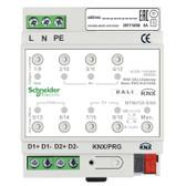 KNX DALI-Gateway Basic REG-K/2/16/64 - MTN6725-0004