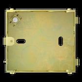 1-Gang Rectangular Wall Box 40mm Deep