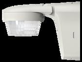 theLuxa S360
