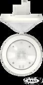 theRonda S360-110 DALI UP WH