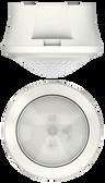 theRonda S360 KNX AP WH