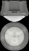 theRonda S360 KNX AP GR