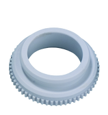 Valve Adapter VA 80 - 9070437