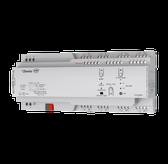 ALLinBOX 1612 v2 - ZPR1612V2