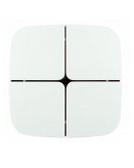 KNX Minipad 4 CH