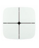 KNX Minipad 4 CH/4IN/TS (Login to see your special price)
