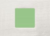 EDNA BANDE - green LED - 230VAC