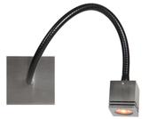 SARGAS CARRE - bedlamp no switch