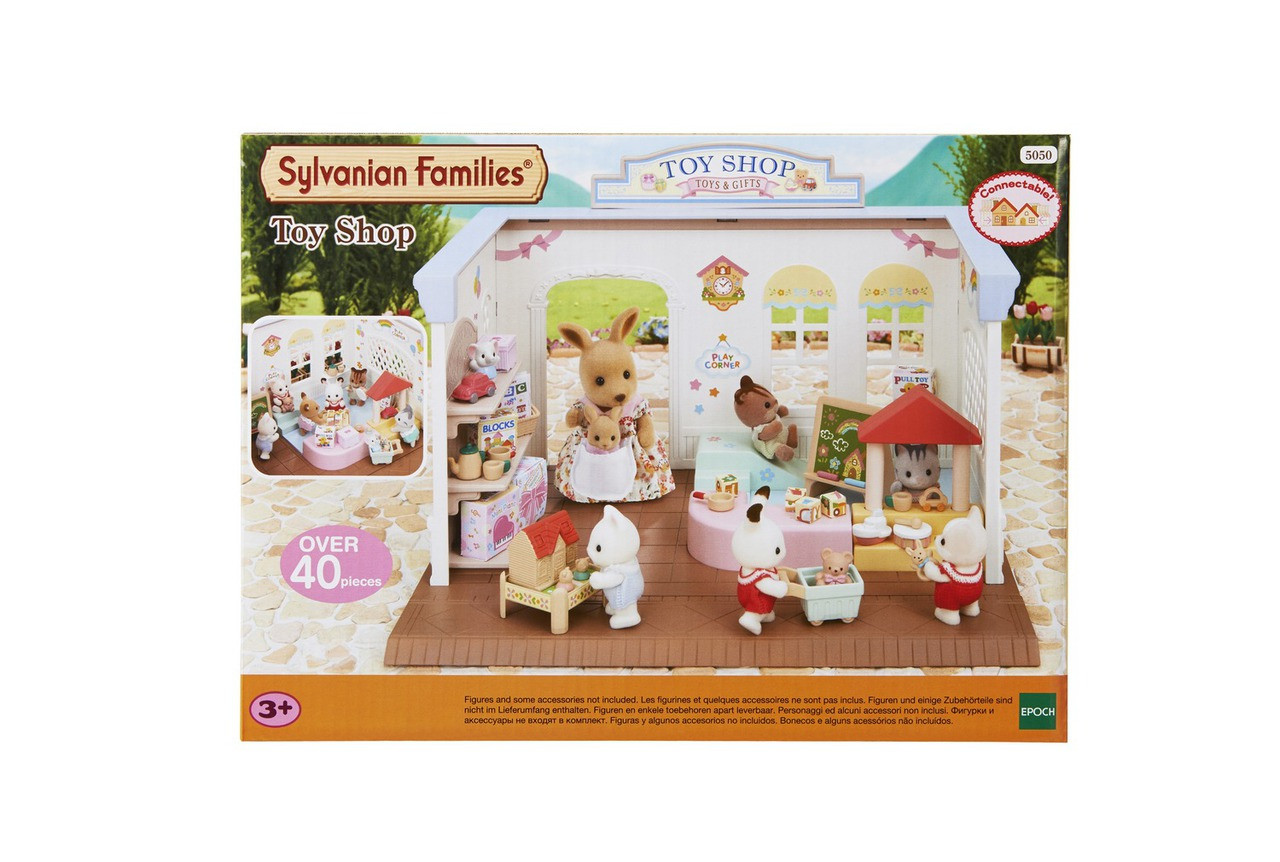 http://d3d71ba2asa5oz.cloudfront.net/62000975/images/5050%20sylvanian%20toy%20shop%20p.jpg