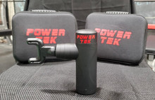 Power Tek Mini Massage Gun