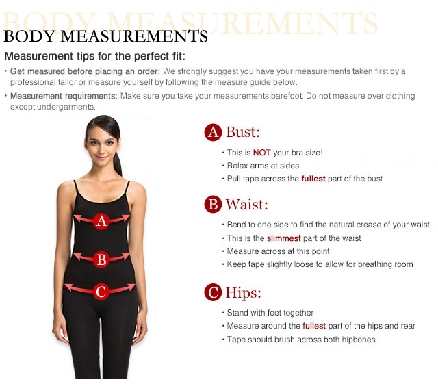 body-measurements.jpg