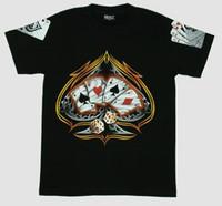 Ace poker dice hotrod