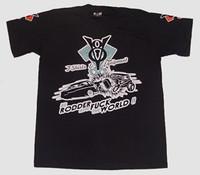 V8 hotrod