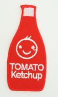 Ketchup things of the world big