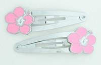Hibiscus pink mix special