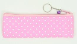 Star L pink pencil bag Bag