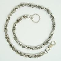 Chain L WC 1 wallet chain