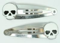 Skull plain white skull special