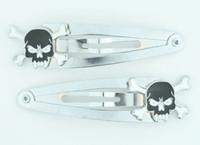 Skull tooth black skull special