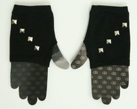 ST 4 Line Gloves Accessory