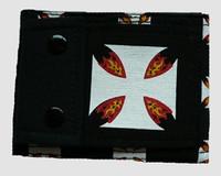 Herocross wallet standard wallet