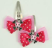 D Pink / Sk Squared Pink Dark Pink Skull