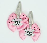Pink / cute sk bone Bl-pink light pink skull