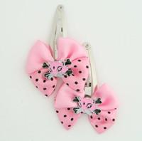 Pink / cat bone pink-black light pink animal
