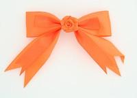 Orange / flower orange Orange flower
