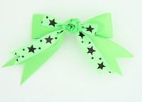 Green / flower green Green flower