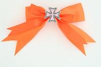 Orange / herocross pink orange mix