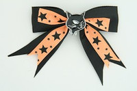 Bl-orange / cat black Black-orange animal