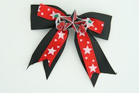 Bl-red / star cherry black-red black-red star