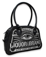 Eye bowling bag 1 liquorbrand