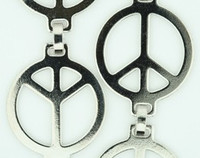 Peace WC 4 wallet chain