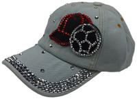 Cap ball cap headwear