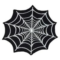 Spider web of spiderman - marvel comics