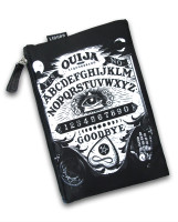 Ouija cosmetic bag liquorbrand