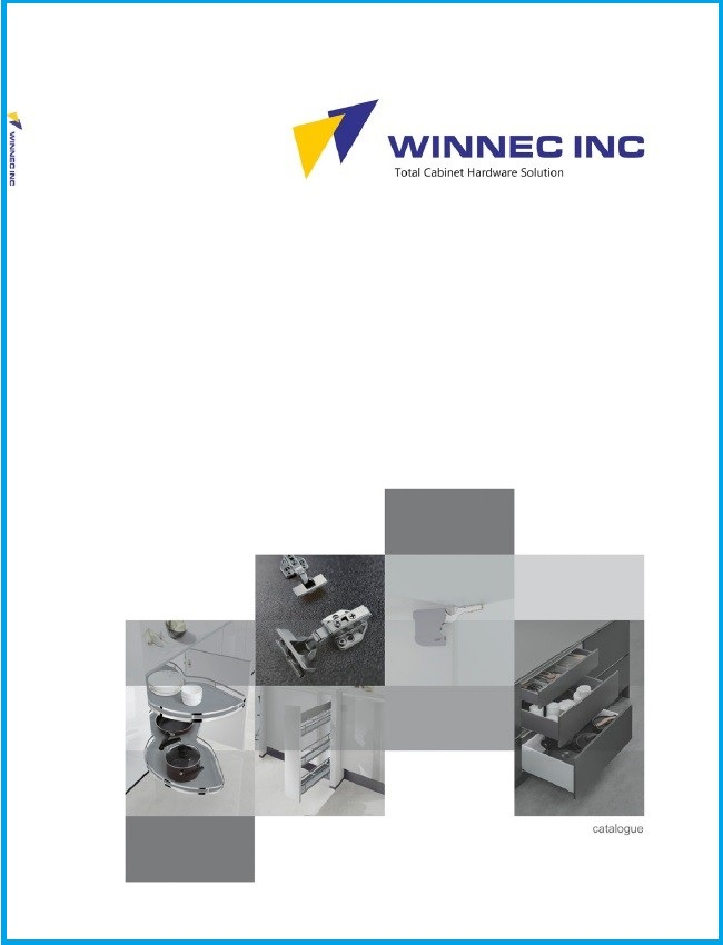 winnec-catalog-cover1.jpg