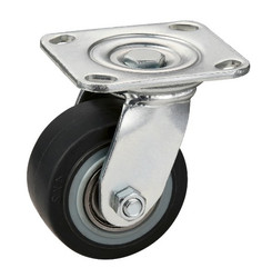 Heavy Duty Caster For Dolly
