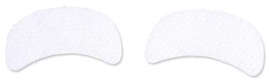 Ultra Thin Under Eyelash Pads
