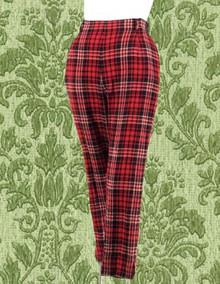 Rockin' Rockabilly trousers