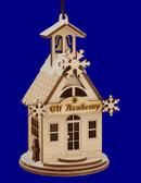Elf Academy